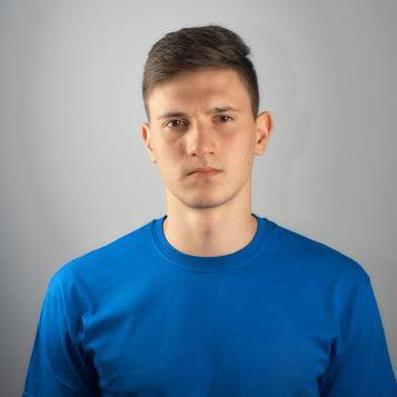 Yaroslav Bondur