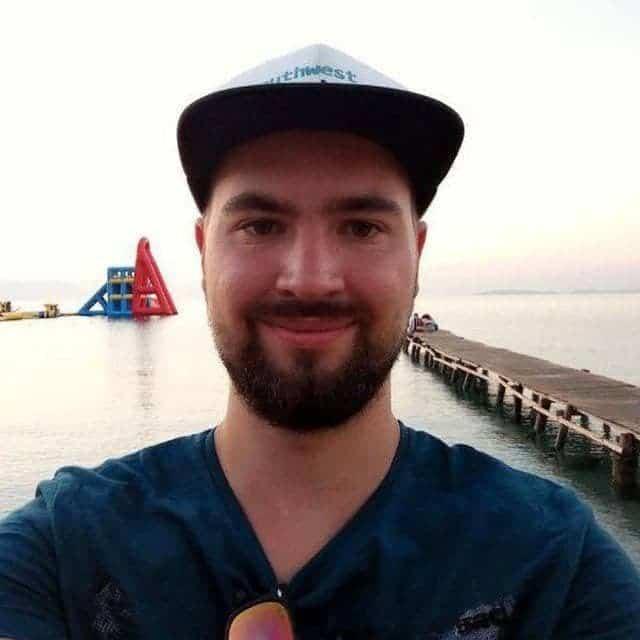 Anton Sokolik